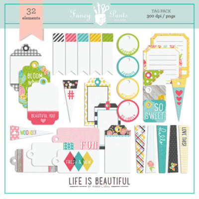 FPD_LifeIsBeautiful_TagPack_Preview