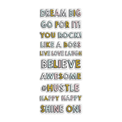 dreambig_puffysentiments_300 copy